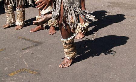 dancing feet: Dancing feet