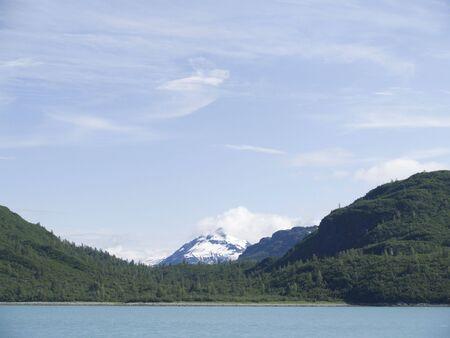 alaska scenic: Scenic Alaska