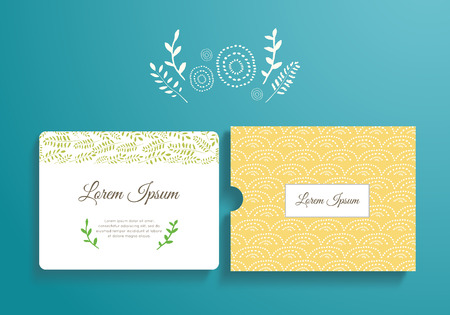 Set of romantic invitation and envelope vector isolated set of romantic invitation and envelope vector isolated collection royalty free cliparts vectors and stock illustration image 44479783 stopboris Choice Image