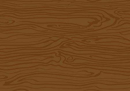 textured design