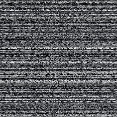 ruido: Vector Estorbo Efecto Glitch. Interferencia TV Mala Ilustración de señal. Televisión Ruido de fondo con textura grunge.