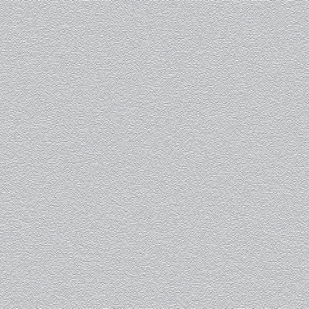 Abstract Noise Gray Texture. Rough Lines Background. Vector Glitch Effect.