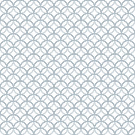 mono: Vintage Mono Line Seamless Pattern. Perfect Vector Background for Greeting Cards, Wedding Invitations, Retro Parties. Illustration