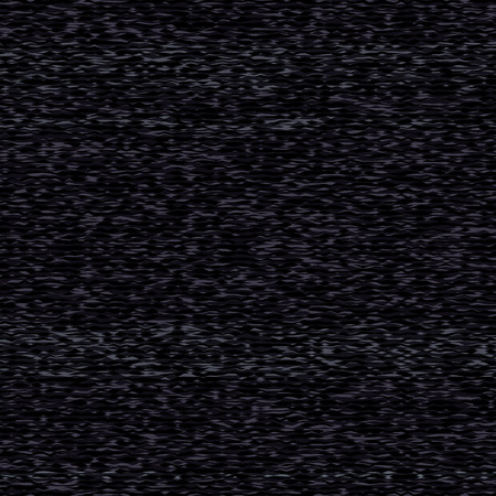glitch: Bad Television Signal Illustration. TV Interference Glitch Texture. Abstract Vhs Noise Background.