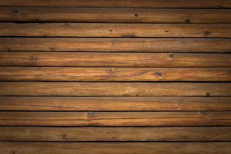 wood paneling: Wood paneling