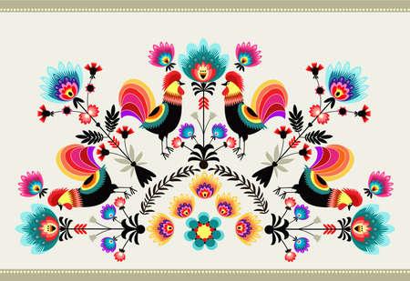 http://us.123rf.com/450wm/bridzia/bridzia1305/bridzia130500005/19404603-motif-folklorique.jpg