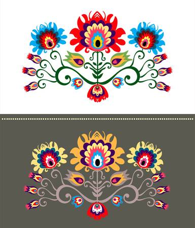 Polish design inspiration