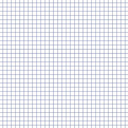 notebook paper: School notebook paper