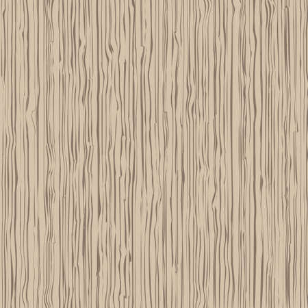 Wood texture vector. Wood background