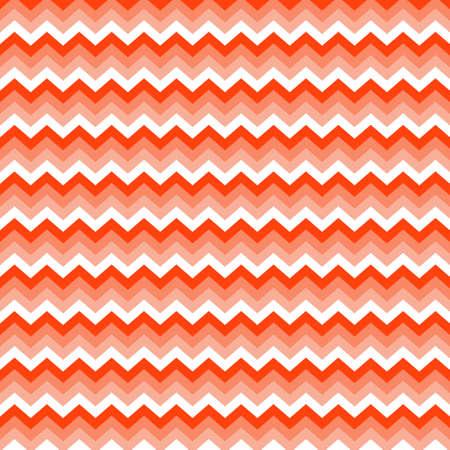 Abstract zigzag background. Chevron pattern vector Stock Illustratie