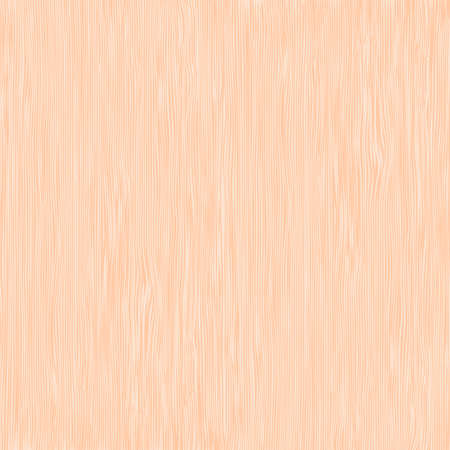 Wood texture background vector. Brown tree surface vector illustration Çizim