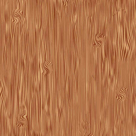 Wood texture background, vector illustration,