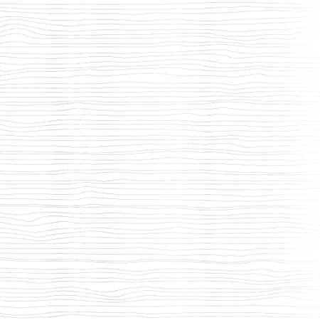 Wood white texture background, vector illustration. Illustration