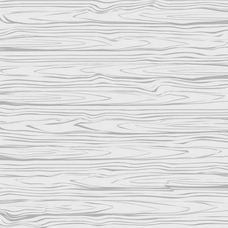 Wood texture background, vector illustration.