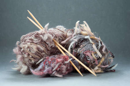 special effects: Decorative Wool for Special Effects
