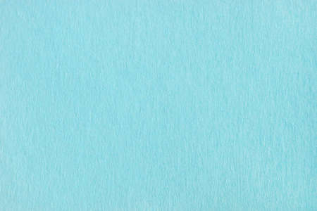 Light blue paper background (texture, abstract)