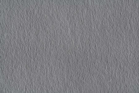 Grainy gray surface as texture, background