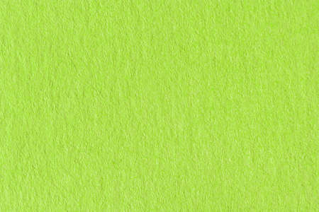 Light green rough background (texture, abstract)