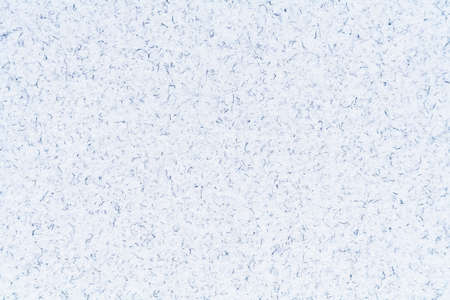 White paper surface with blue spots as texture, background (scrapbook) 版權商用圖片