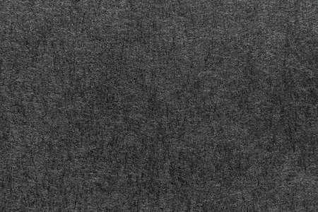 Rough black surface as texture, background 版權商用圖片