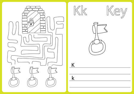 Dorable Mathe Puzzle Arbeitsblatt Für Mittlere Schule Images ...