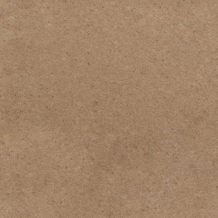 Seamless chipboard texture background in 6k resolution