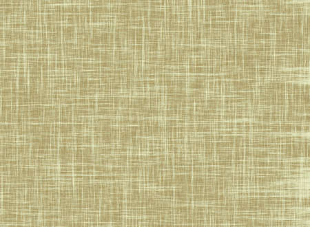 Computer generated old canvas texture (High resolution) Stock Photo