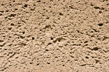 Old rough concrete wall texture Stock Photo - 5380411