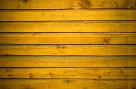 Beech striped wooden texture background