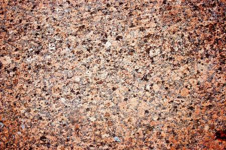 Stone granite textured background or pattern.