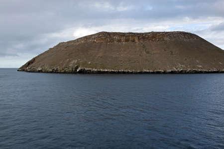 dafne: Daphne Island
