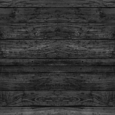 Old wood texture background surface. Wood texture table surface top view. Vintage wood texture background. Natural wood texture 版權商用圖片
