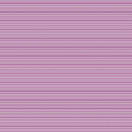 Horizontal striped seamless pattern in pink for fabric, paper, scrapbooking, wrapping