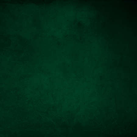 Green paper texture background, Green paper surface for art and design background, banner, poster, wallpaper, backdrop