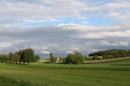 farme: Pastorale