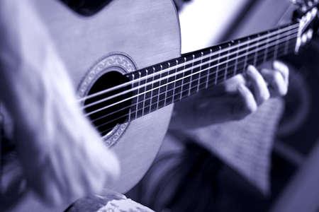 artifice: Guitar Music