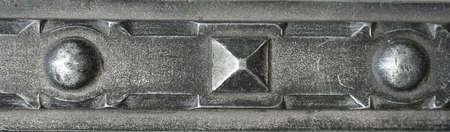 metalic ornament Stock Photo - 896222