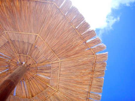 Umbrella Stock Photo - 3396099