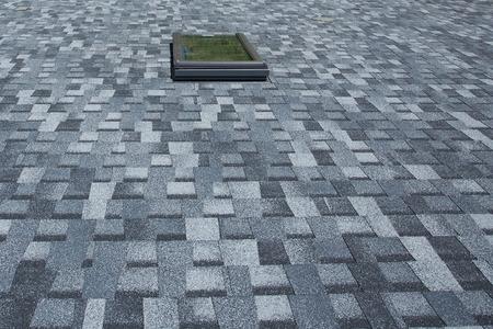 asphalt shingles: Asphalt Roofing Shingles Background