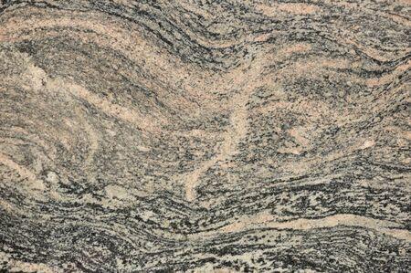 marbled effect: Una multicolor m�rmol fondo o espacio de copia de textura. Foto de archivo