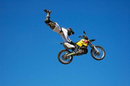 motorcross: Freestyle motor transversal 07