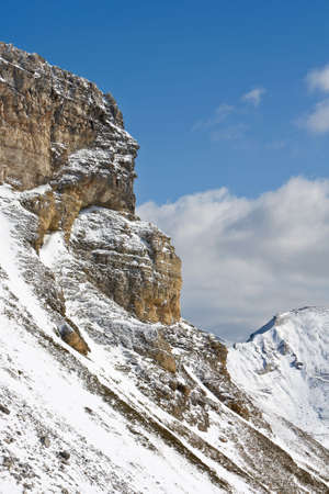 hohe tauern: Grossglockner high alpine road, National Park Hohe Tauern, Austria