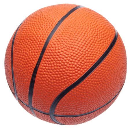Youth Sized Basketball