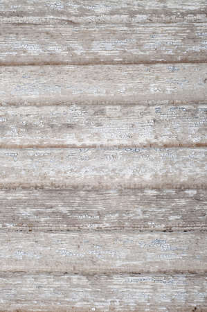 Antique Wood Texture Background Gray and White. Stock Photo - 11753144
