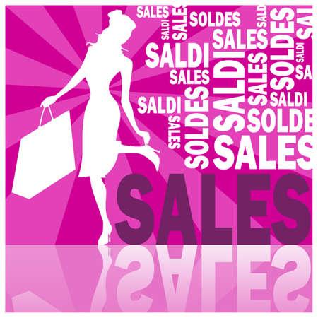 Sales (violet)