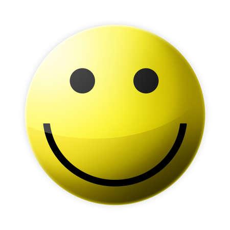 smile Stock Photo - 10416211