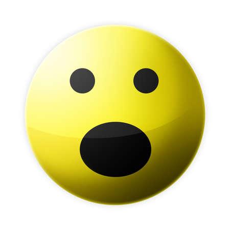 smile shock
