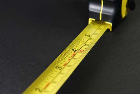Measuring tape 4