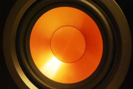 h fi speakers