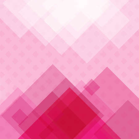 pink paint: Abstract  background  Illustration